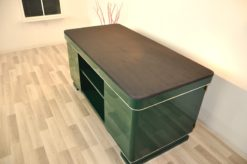 unique-beautiful-art-deco-desk-with-rarity-worth-2