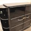 luxurious-art-deco-bar-cabinet-2