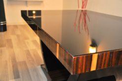 art-deco-coffee-table-wonderful-furnier-3
