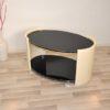 ivory-art-deco-coffe-table-5
