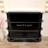 luxurious-art-deco-bar-cabinet-5