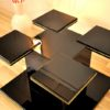exceptional-art-deco-sidetable-style-4