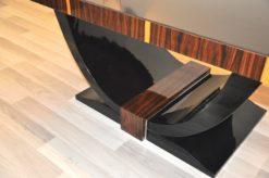 art-deco-coffee-table-wonderful-furnier-2