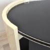 ivory-art-deco-coffe-table-1