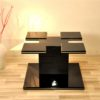 exceptional-art-deco-sidetable-style-2