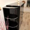luxurious-art-deco-bar-cabinet-3