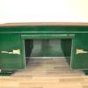 unique-beautiful-art-deco-desk-with-rarity-worth-4