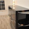 luxurious-art-deco-bar-cabinet-4