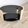ivory-art-deco-coffe-table-2