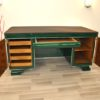 unique-beautiful-art-deco-desk-with-rarity-worth-5