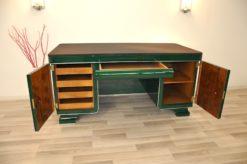 unique-beautiful-art-deco-desk-with-rarity-worth-5