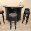 art-deco-bar-with-stools-1