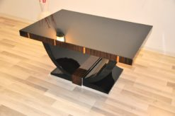 art-deco-coffee-table-wonderful-furnier-4