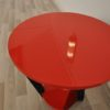 art-deco-sidetable-fire-red-2