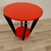 art-deco-sidetable-fire-red-3