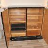luxurious-art-deco-bar-cabinet-6