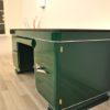 unique-beautiful-art-deco-desk-with-rarity-worth-6