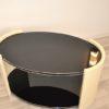 ivory-art-deco-coffe-table-4