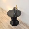art-deco-sidetable-from-a-set-3