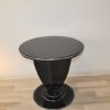 art-deco-sidetable-from-a-set-4