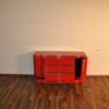 red-art-deco-lowboard-1