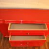 red-art-deco-lowboard-3