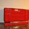 red-art-deco-lowboard-4