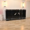 xxl-art-deco-sideboard-from-belgium-highgloss-black-3