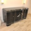 xxl-art-deco-sideboard-from-belgium-highgloss-black-4
