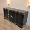 xxl-art-deco-sideboard-from-belgium-highgloss-black-5