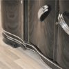 xxl-art-deco-sideboard-from-belgium-highgloss-black-6