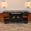 xxl-art-deco-sideboard-from-belgium-highgloss-black-7