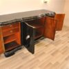 xxl-art-deco-sideboard-from-belgium-highgloss-black-1