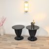 art-deco-sidetable-from-a-set-5