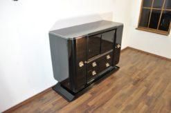 art-deco-pianolacquer-sideboard-unique-body-4