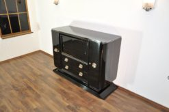 art-deco-pianolacquer-sideboard-unique-body-5
