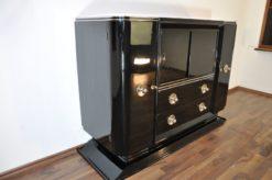 art-deco-pianolacquer-sideboard-unique-body-7