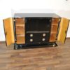 art-deco-pianolacquer-sideboard-unique-body-8
