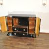 art-deco-pianolacquer-sideboard-unique-body-1