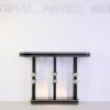 art_deco_console_table_with_chrome_balls_8