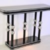 art_deco_console_table_with_chrome_balls_7