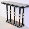 art_deco_console_table_with_chrome_balls_6