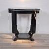 art_deco_sidetable_with_a_great_design_3