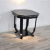 art_deco_sidetable_with_a_great_design_4