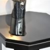 art_deco_sidetable_with_a_great_design_6