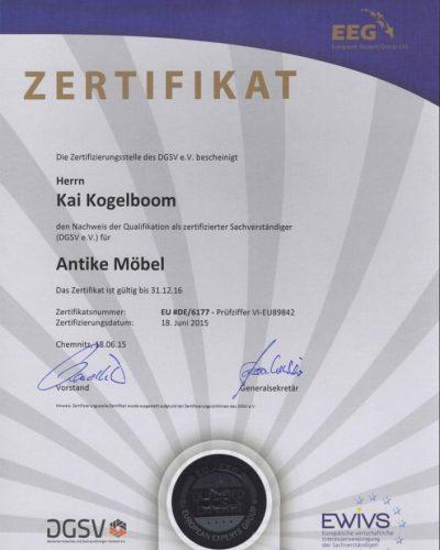 zertifikat_sachverstaendiger