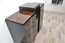 pianolacquer_art_deco_commode_with_walnut_details_6