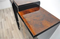 pianolacquer_art_deco_commode_with_walnut_details_7