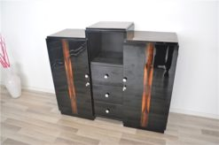 pianolacquer_art_deco_commode_with_walnut_details_8