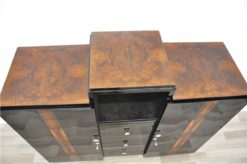 pianolacquer_art_deco_commode_with_walnut_details_9